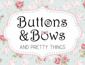 buttons and bows logo
