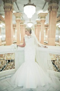 Bridal Picture