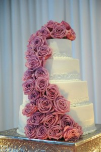 claire wedding cake5
