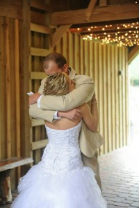 kellie wedding pic3