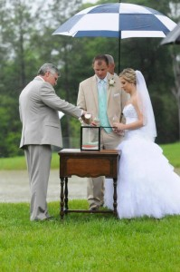 kellie wedding pic6