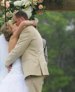 kellie wedding pic7