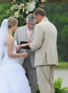 kellie wedding pic9