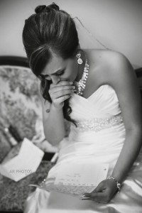 madalyn wedding 33