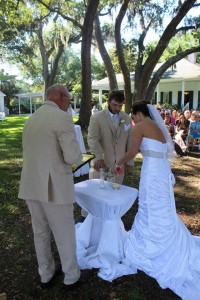 madalyn wedding pic 36