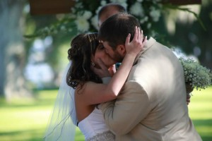 madalyn wedding pic 37