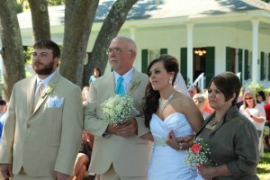 madalyn wedding pic14