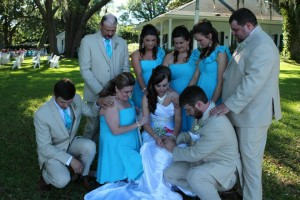 madalyn wedding pic19