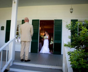 madalyn wedding pic21