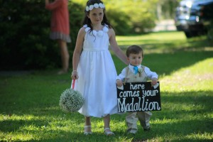 madalyn wedding pic25