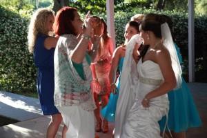madalyn wedding pic26