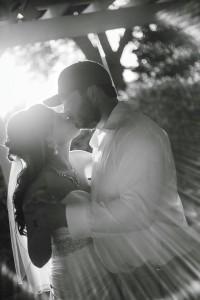 madalyn wedding pic32