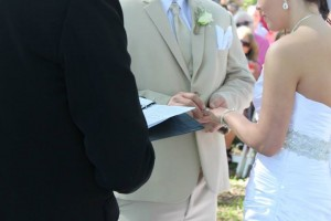 madalyn wedding pic38