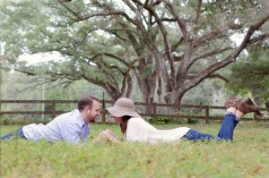 brooke engagement pic3