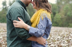 brooke engagement pic5