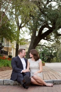 brooke engagement pic8