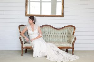 View More: http://emilybassphotography.pass.us/bridals-to-edit